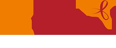 Elithera – Franchise- und Lizenzsystem für Physiotherapiepraxen