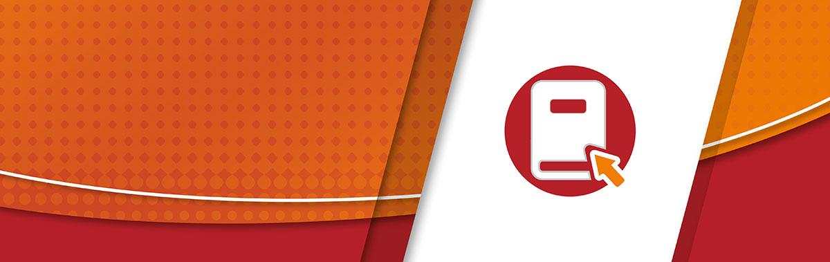 QM-Handbuch - Online Tools von Elithera Consulting
