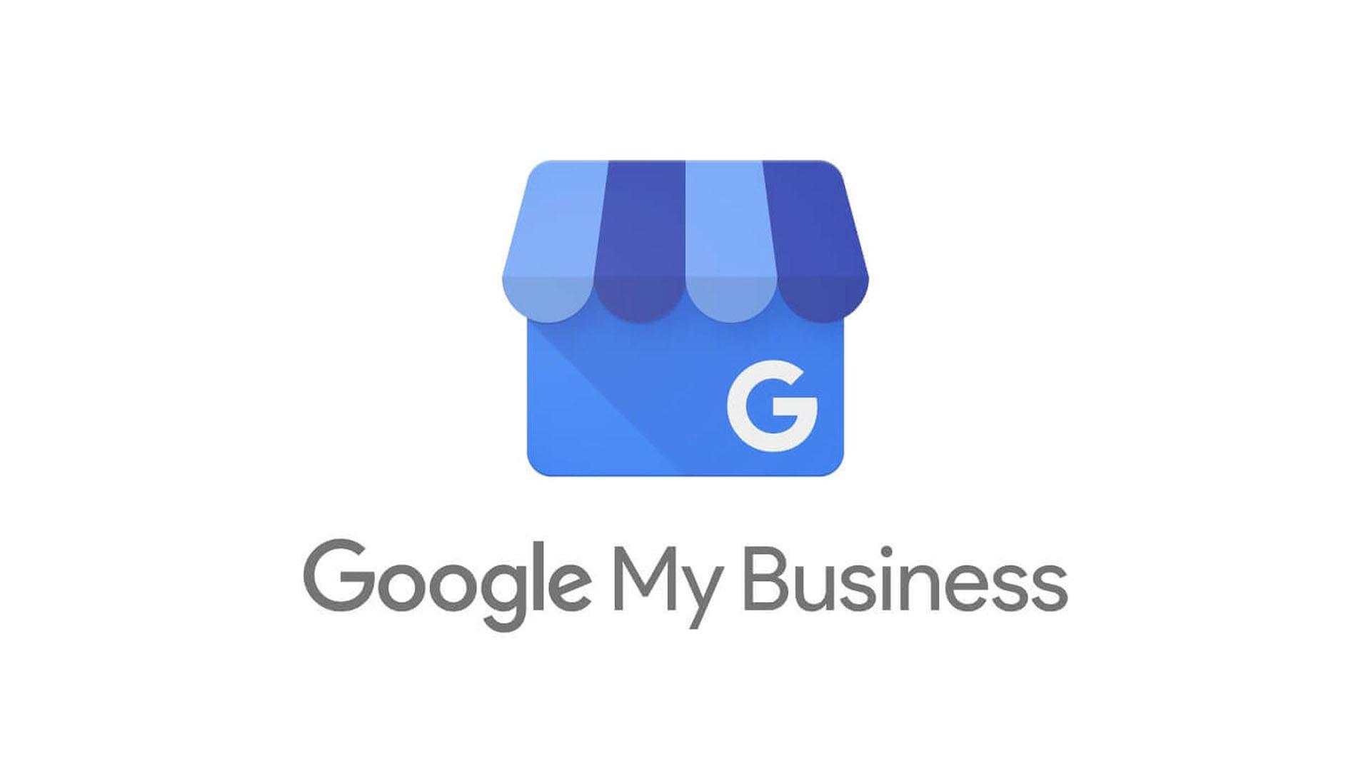 Google My Business für Deine Physiotherapiepraxis
