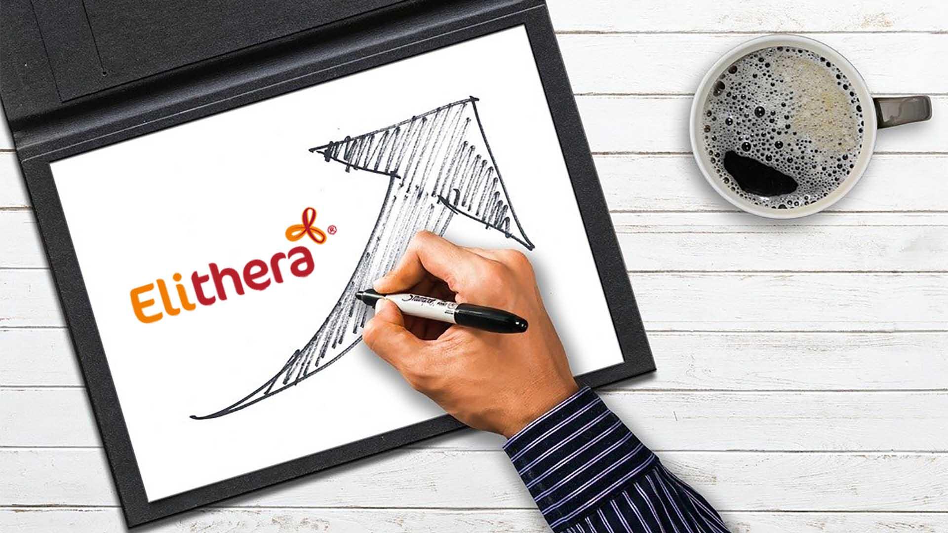 Elithera im Aufwärtstrend