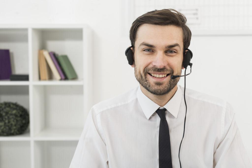 Kostenlose Erstberatung am Telefon