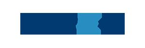 Cleverdo Consulting - Unternehmensberatung für Physiotherapeuten