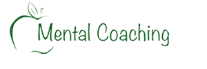 Mental Coach & Trainer Andrea Bolte