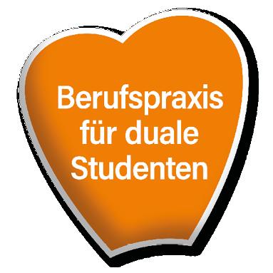 konzepte-zur-mitarbeitergewinnung-in-der-physiotherapie-berufspraxis-für-duale-studenten