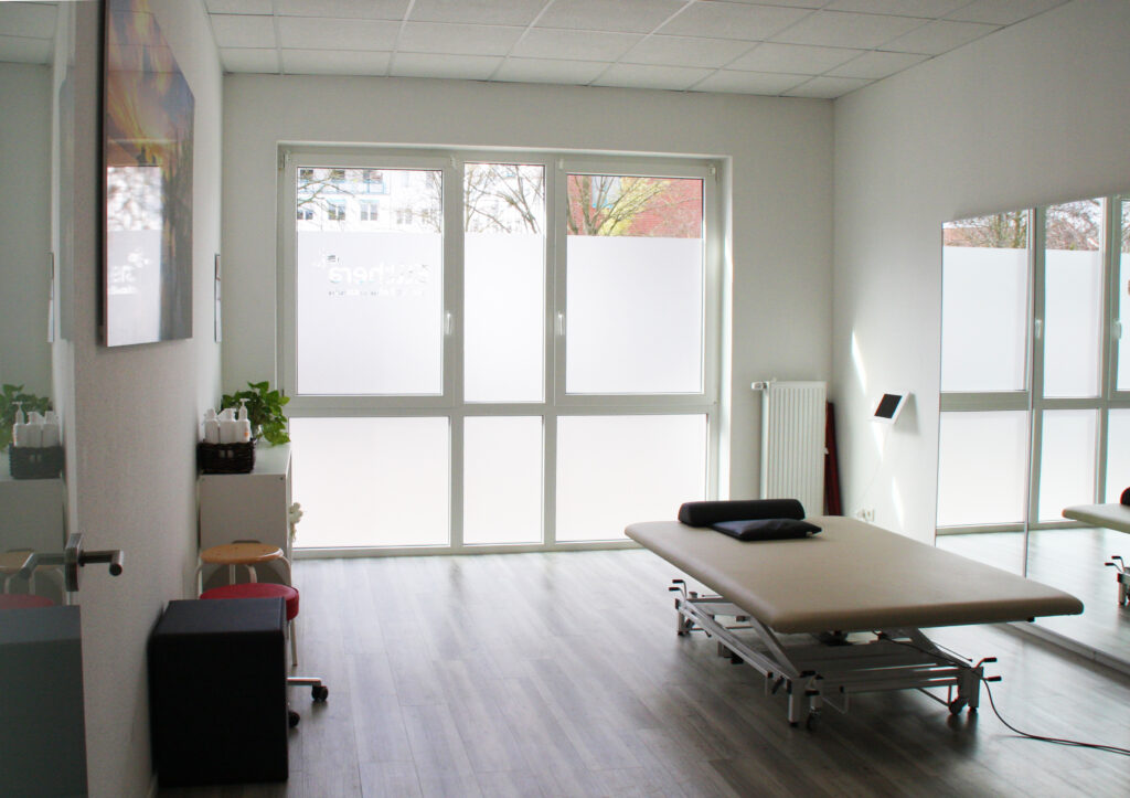 neurologische-physiotherapie-hameln-elithera-neuroreha