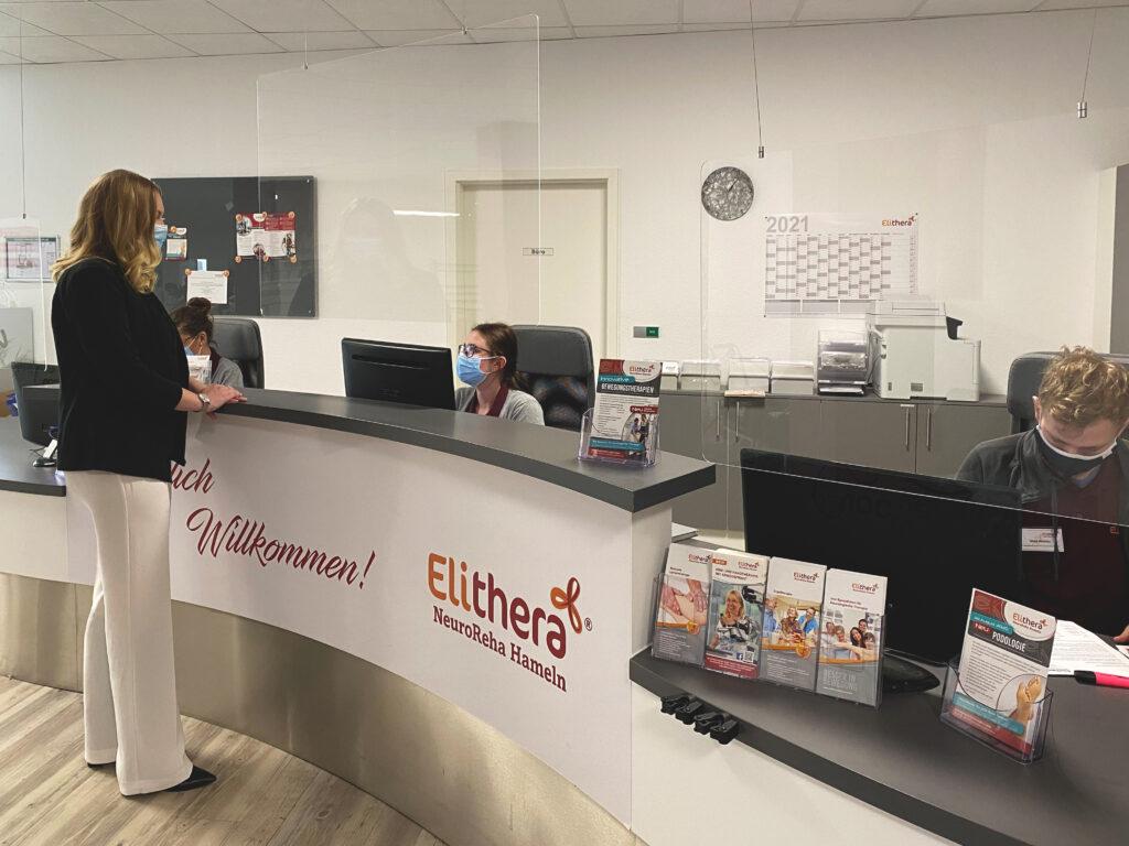 rezeption-elithera-neuroreha