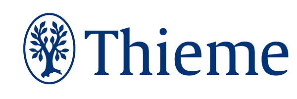 thieme-elithera-kooperationspartner