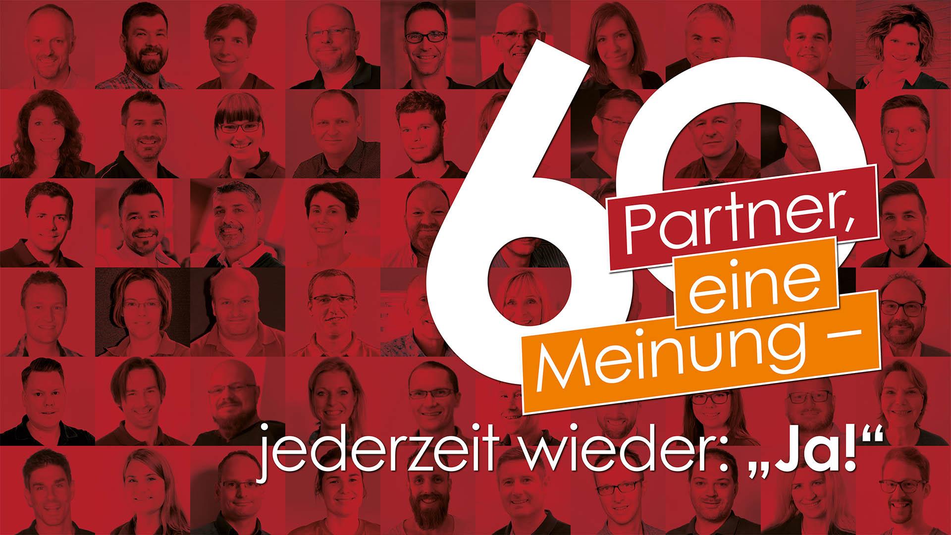 elithera-feiert-60-partner