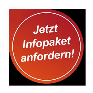 kostenloses-infopaket-anfordern-button