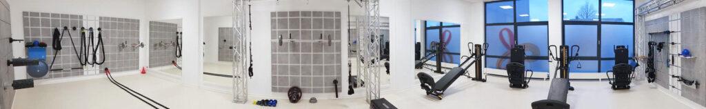 artzt-pt-room-elithera-stadthagen