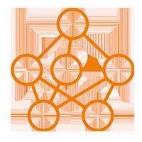 elithera-vorteil-austausch-im-netzwerk