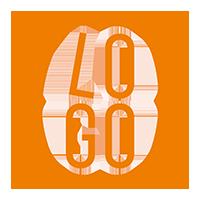 elithera-vorteil-eigene-marke-logo-behalten
