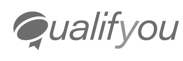 qualifyou-elithera-kooperationspartner-sw