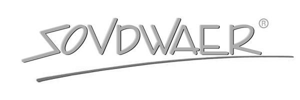 sovdwaer-elithera-kooperationspartner-sw