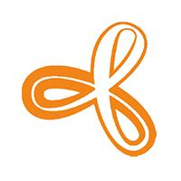 vorteile-als-elithera-physiotherapie-franchise-partner-eine-starke-marke