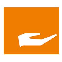 vorteile-als-elithera-partner-finanzierung-ohne-eigenkapital