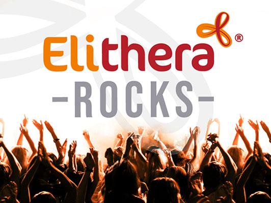 elithera-erfa-tagung-2021-elithera-rocks