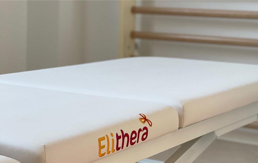 elithera-franchise-und-lizenzsystem-therapieliege
