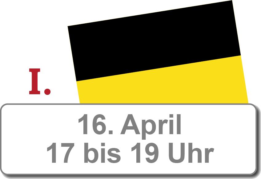 elithera-regionaltreffen-2021-1