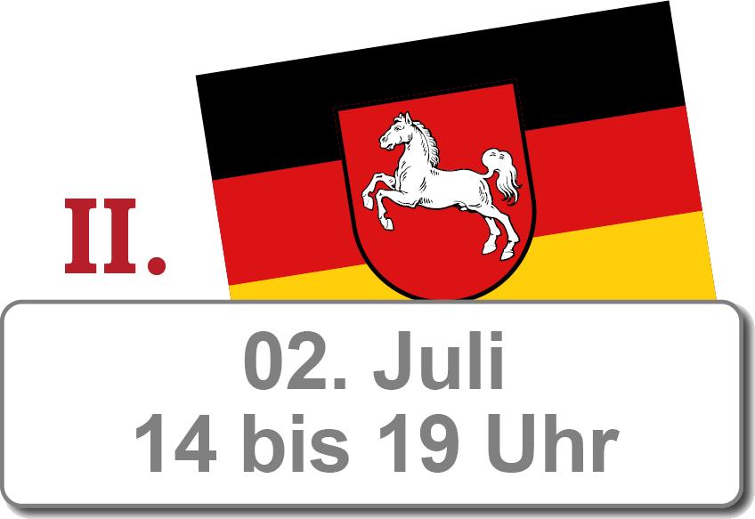 elithera-regionaltreffen-2021-2