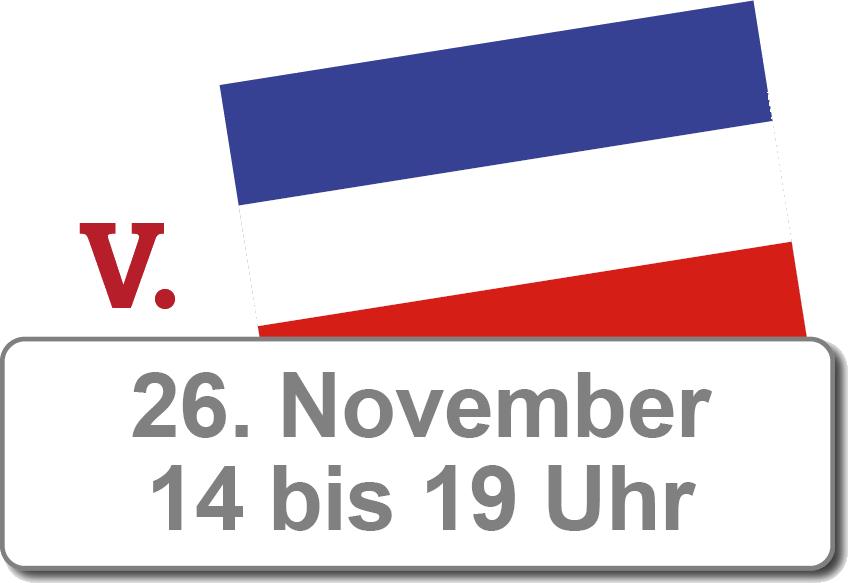 elithera-regionaltreffen-2021-5