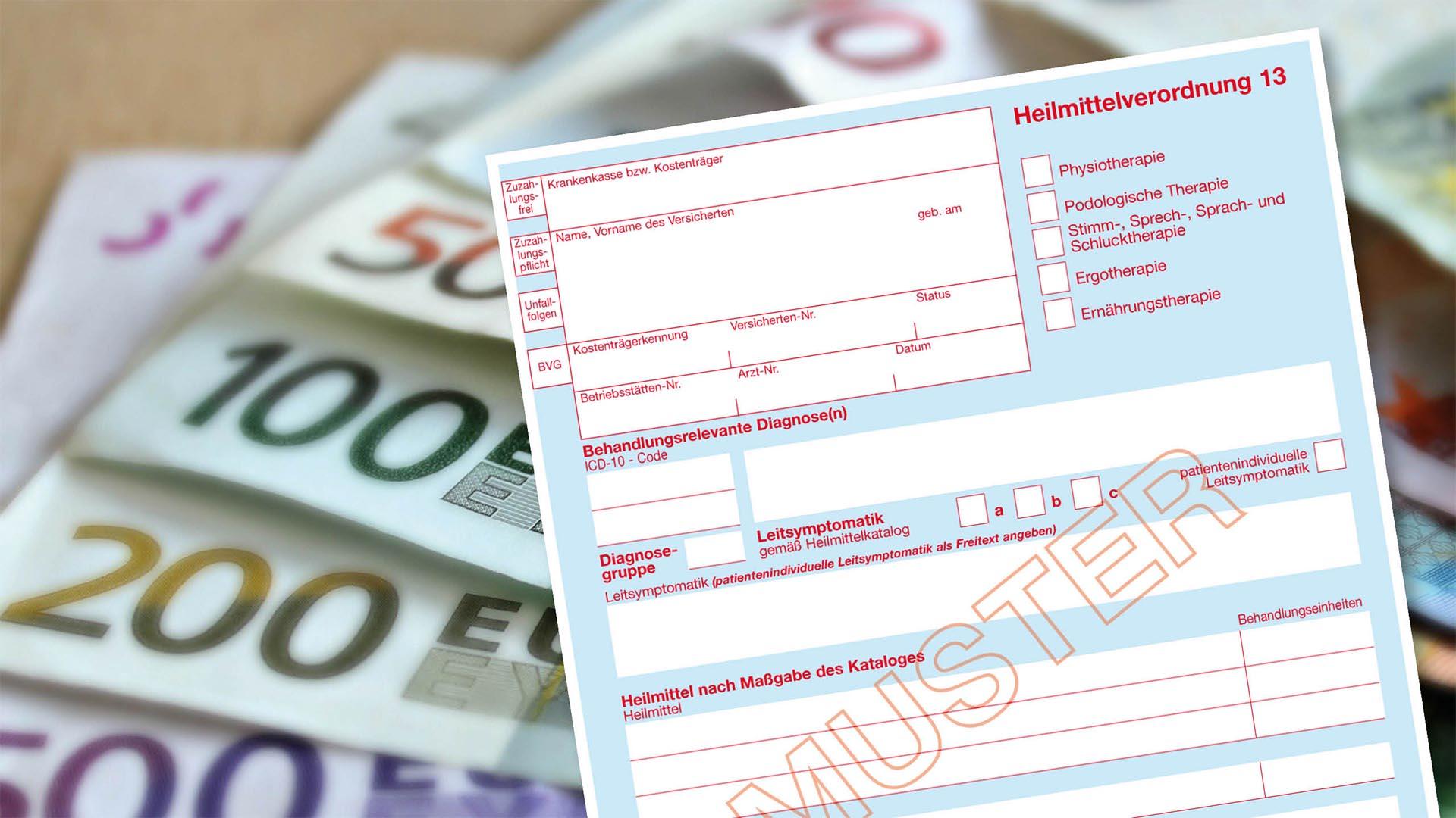 heilmittelabrechnung-direktabrechnung-oder-abrechnungsstelle