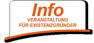 button-infoveranstaltung-fuer-existenzgruender-elithera