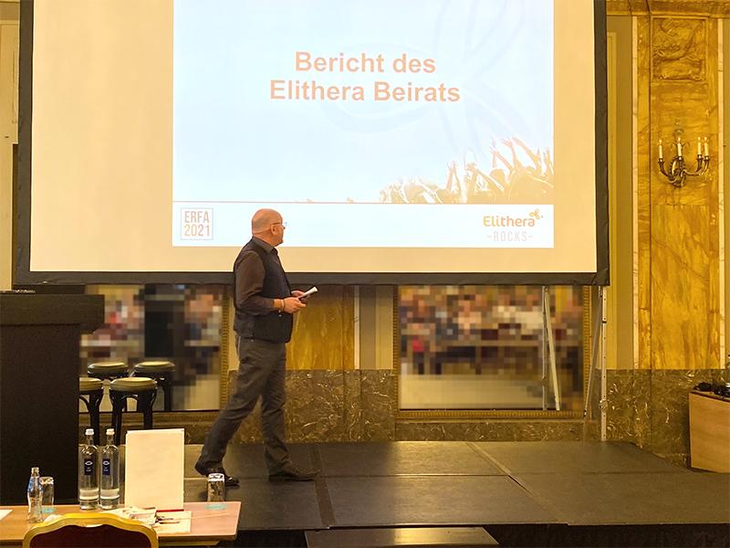 bericht-des-elithera-beirats-2021