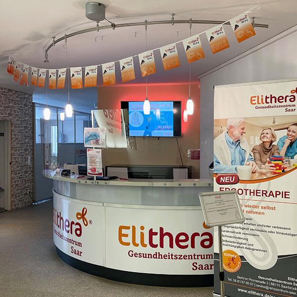 elithera-gesundheitszentrum-saarbruecken-rezeption