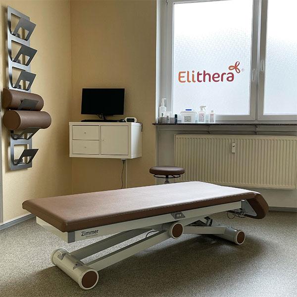 elithera-gesundheitszentrum-saarbruecken-therapieraum