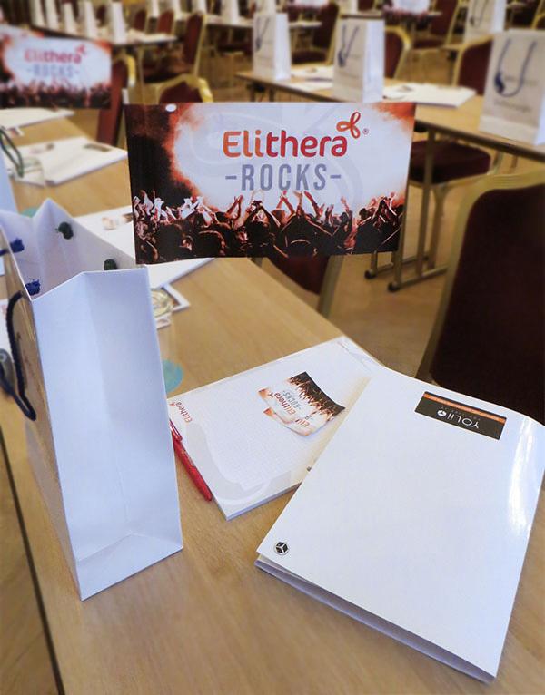 erfa2021-kooperationspartnergeschenke